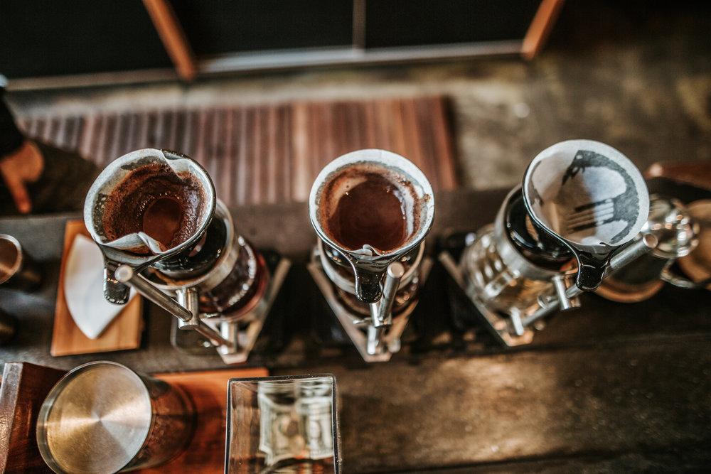 fourbarrelcoffee-0750.jpg