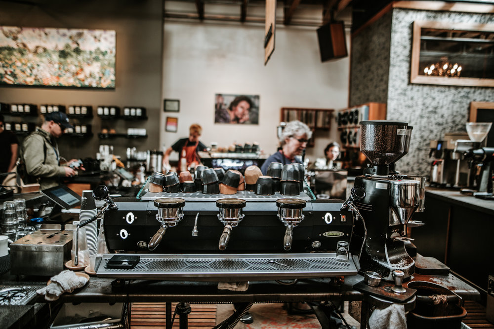 fourbarrelcoffee-0752.jpg