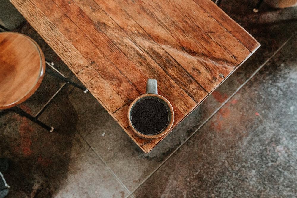 fourbarrelcoffee-0779.jpg