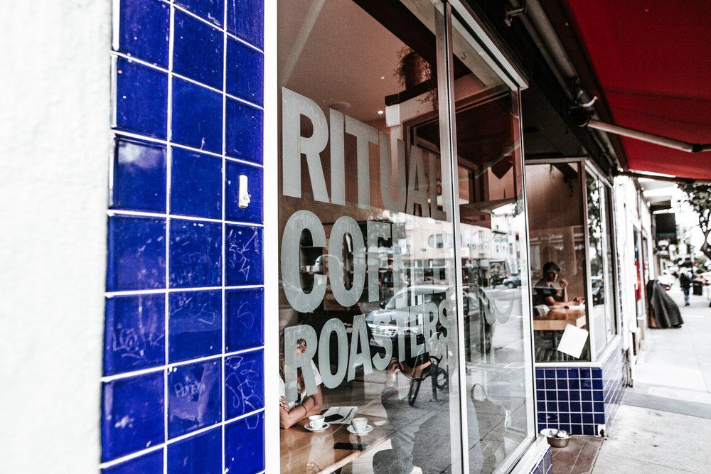 ritualcoffeesfo-0612.jpg