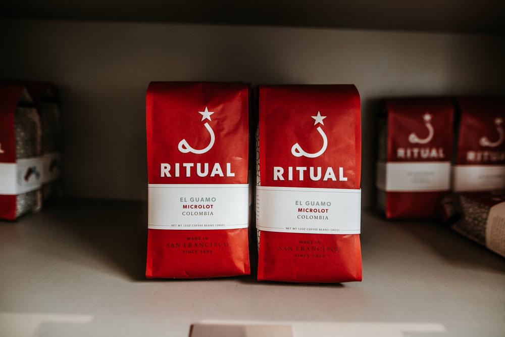 ritualcoffeesfo-0617.jpg