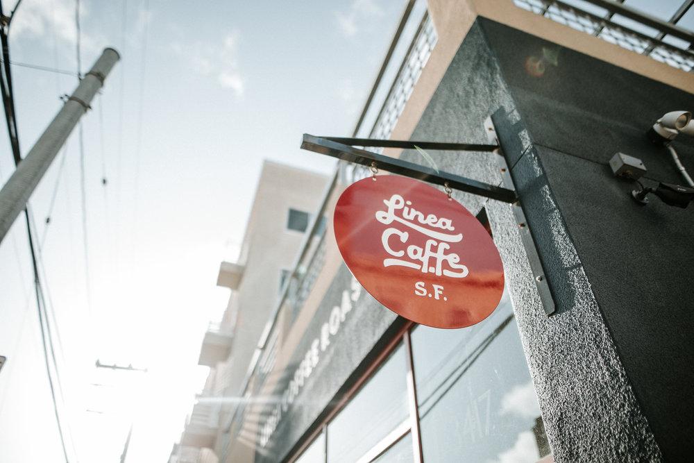 lineacoffee-0557.jpg