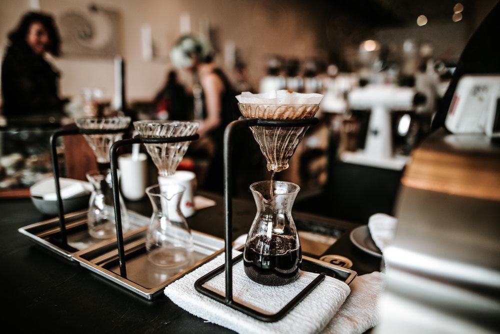 ritualcoffeesfo-0620.jpg