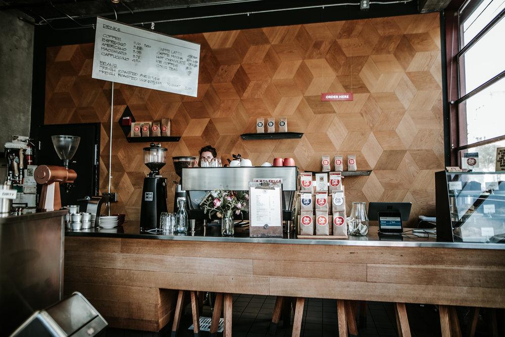 lineacoffee-0561.jpg