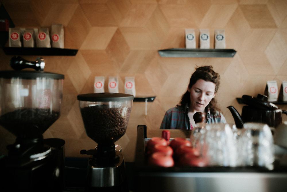 lineacoffee-0571.jpg
