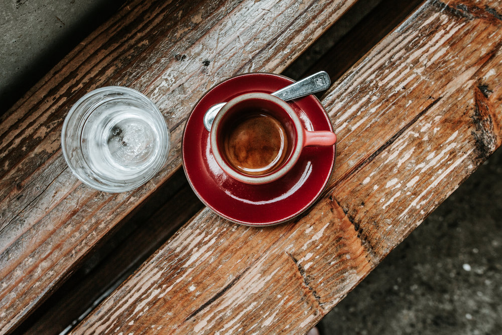 lineacoffee-0582.jpg