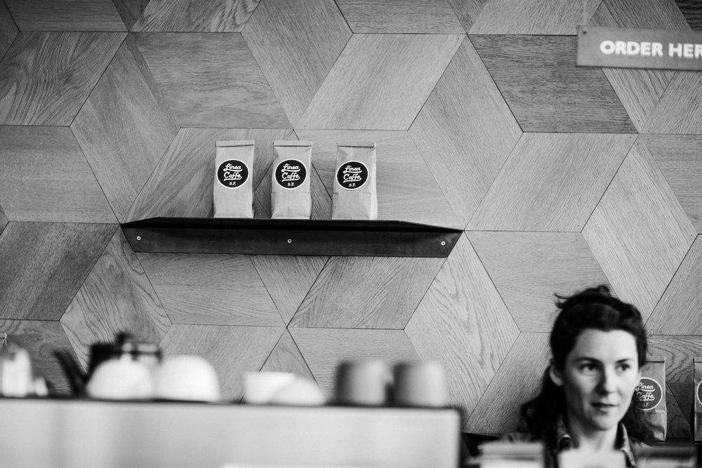 lineacoffee-0602.jpg