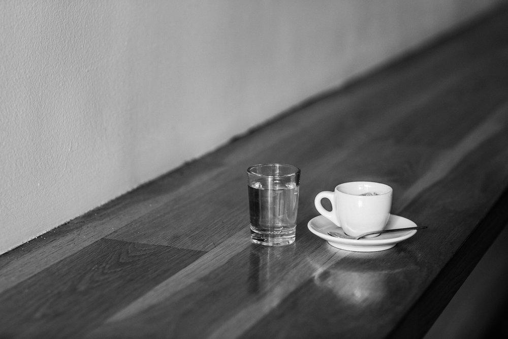 ritualcoffeesfo-0644.jpg