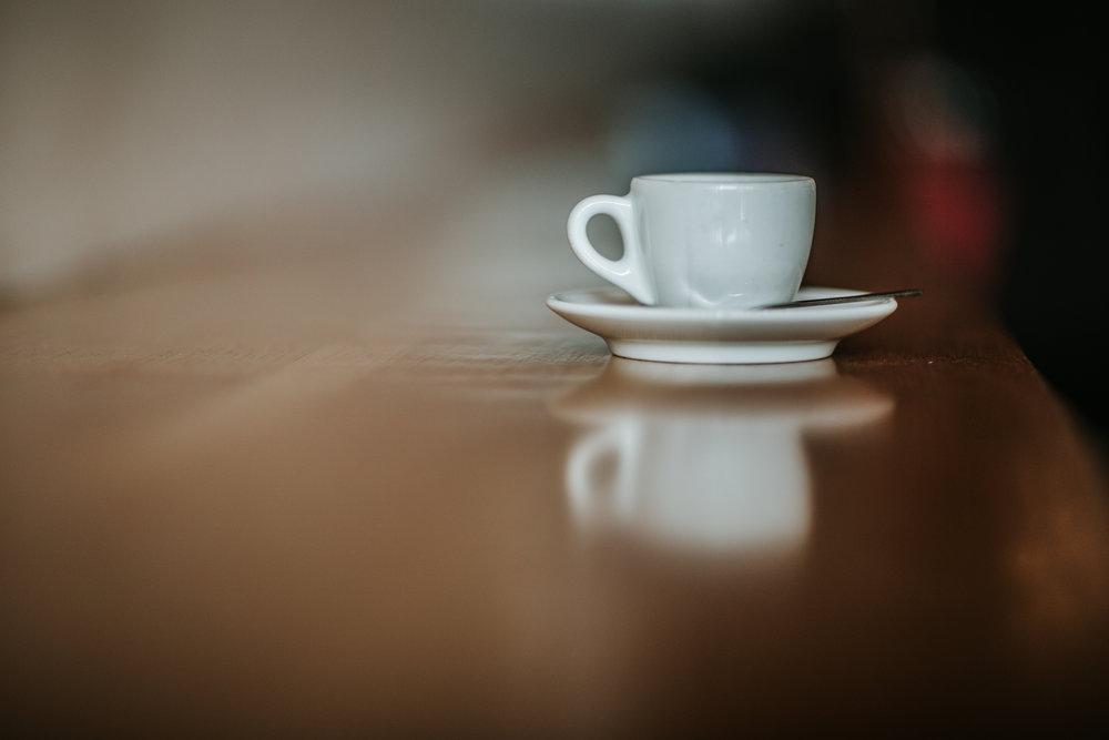 ritualcoffeesfo-0647.jpg