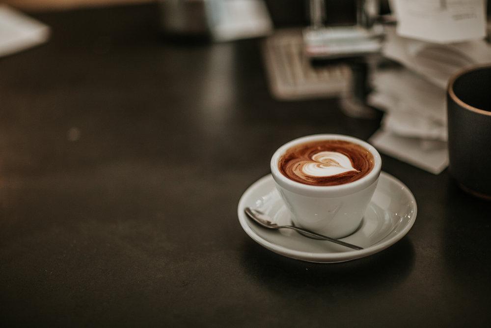 ritualcoffeesfo-0656.jpg