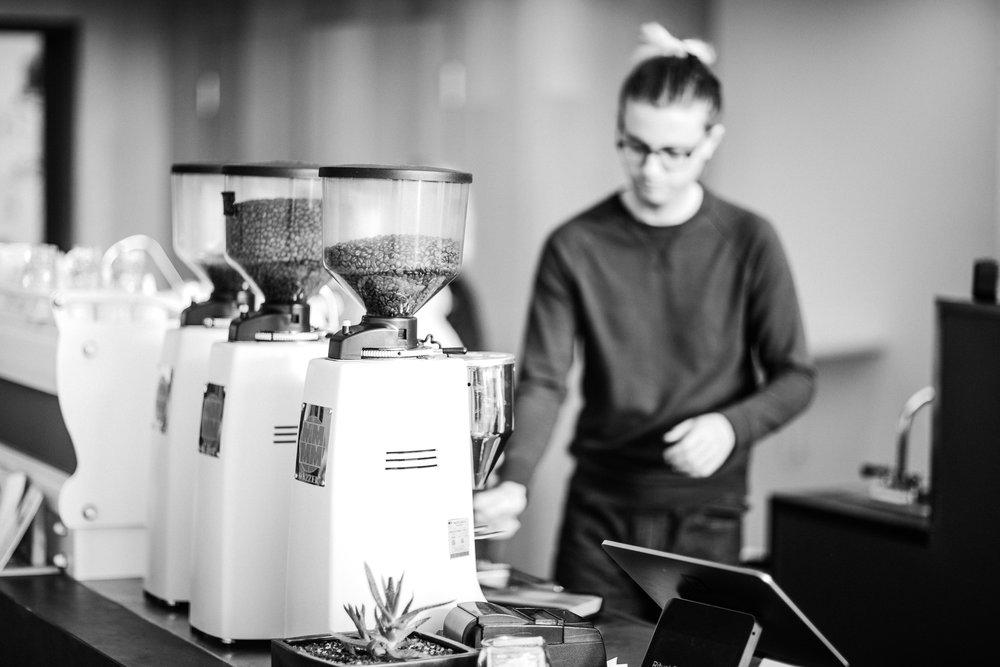 ritualcoffeesfo-0661.jpg