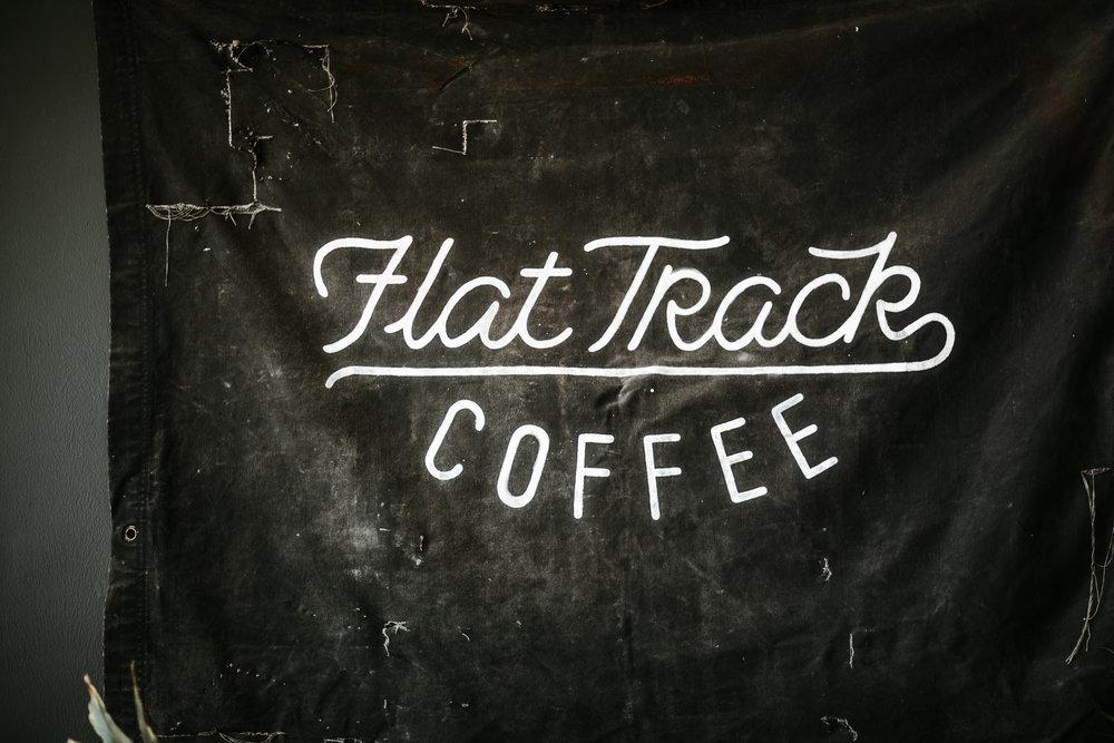 flattrackcoffee-2456.jpg