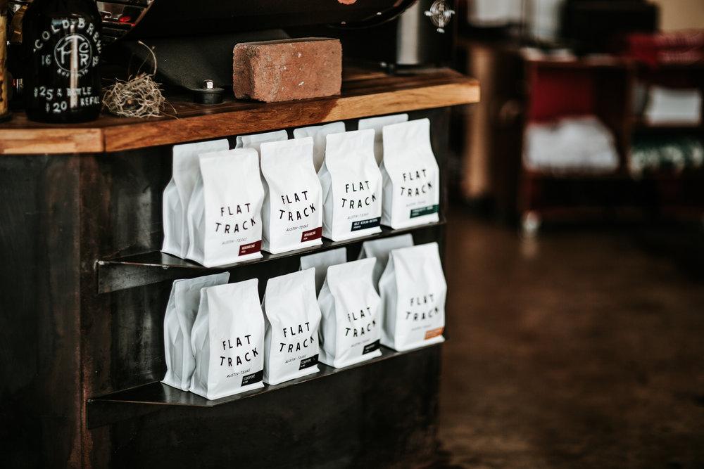 flattrackcoffee-2454.jpg