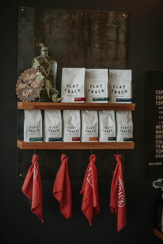 flattrackcoffee-2457.jpg