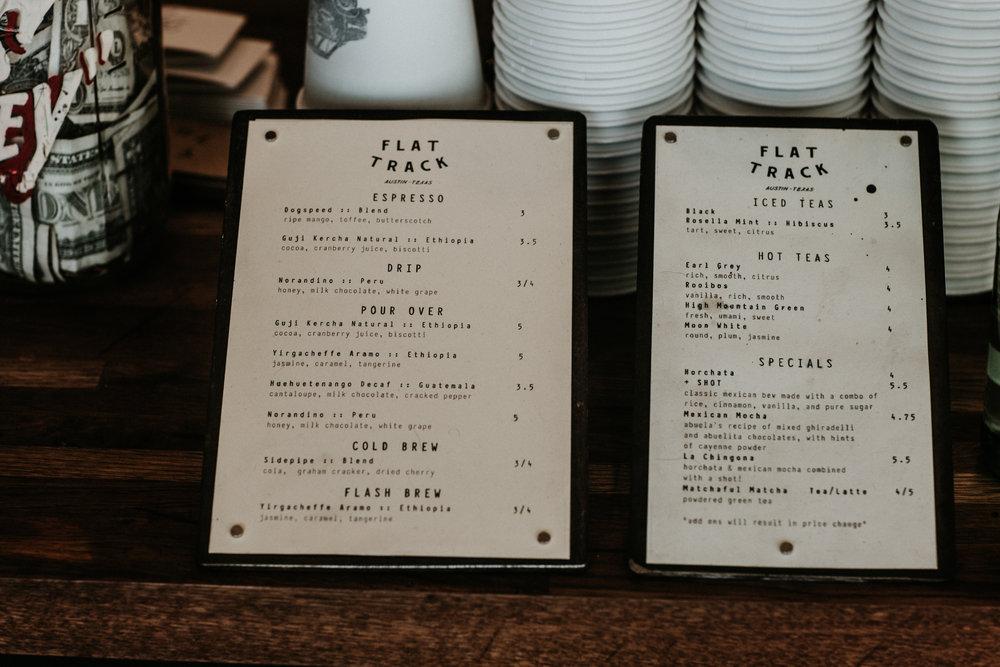flattrackcoffee-2461.jpg