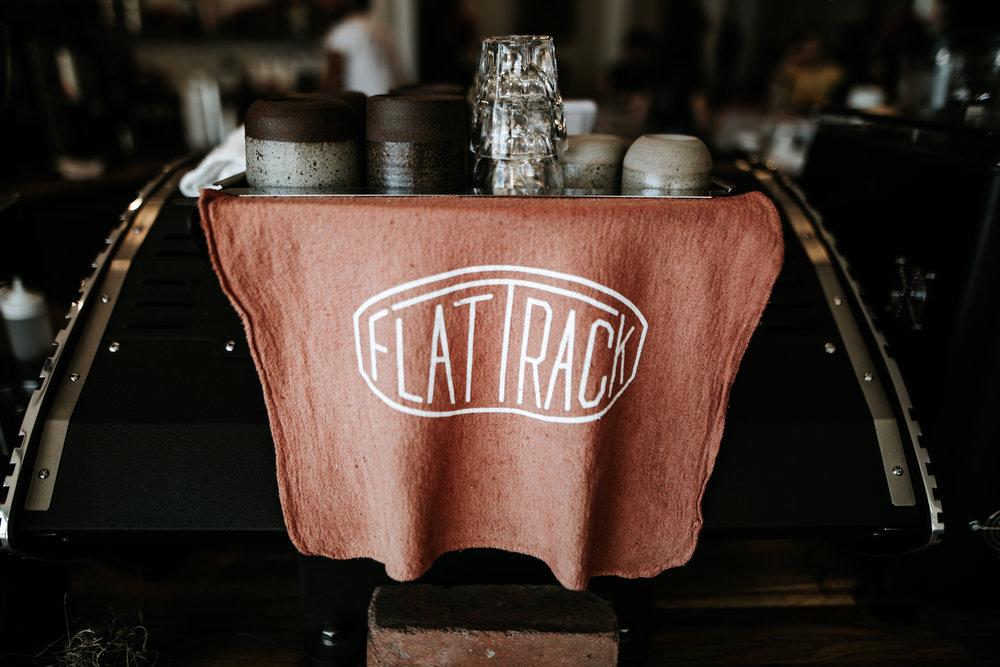 flattrackcoffee-2475.jpg