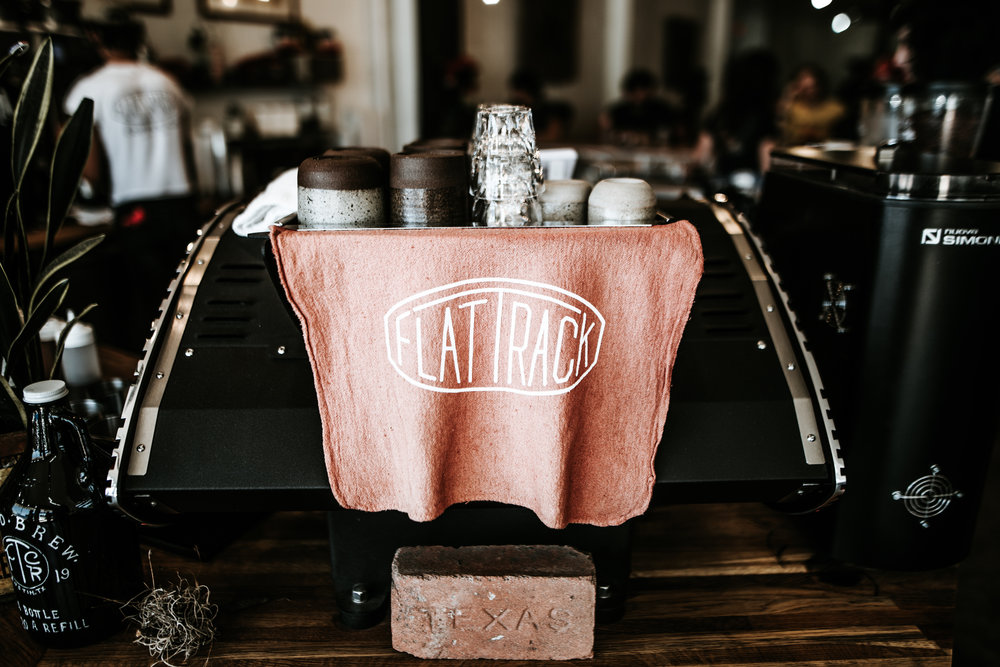 flattrackcoffee-2476.jpg