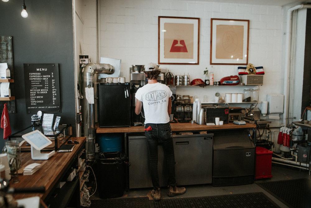 flattrackcoffee-2477.jpg