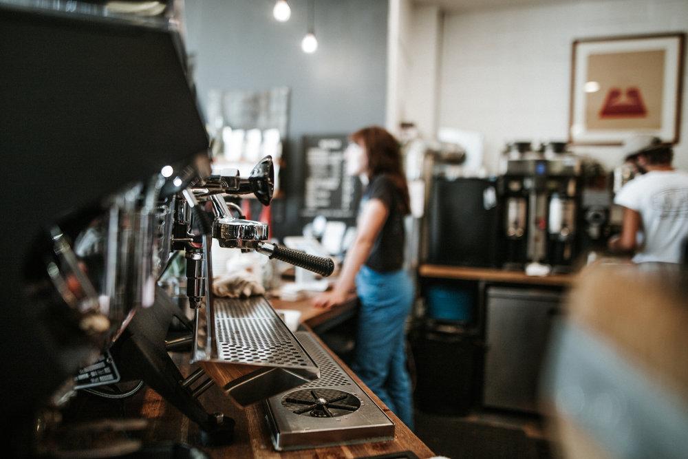 flattrackcoffee-2479.jpg