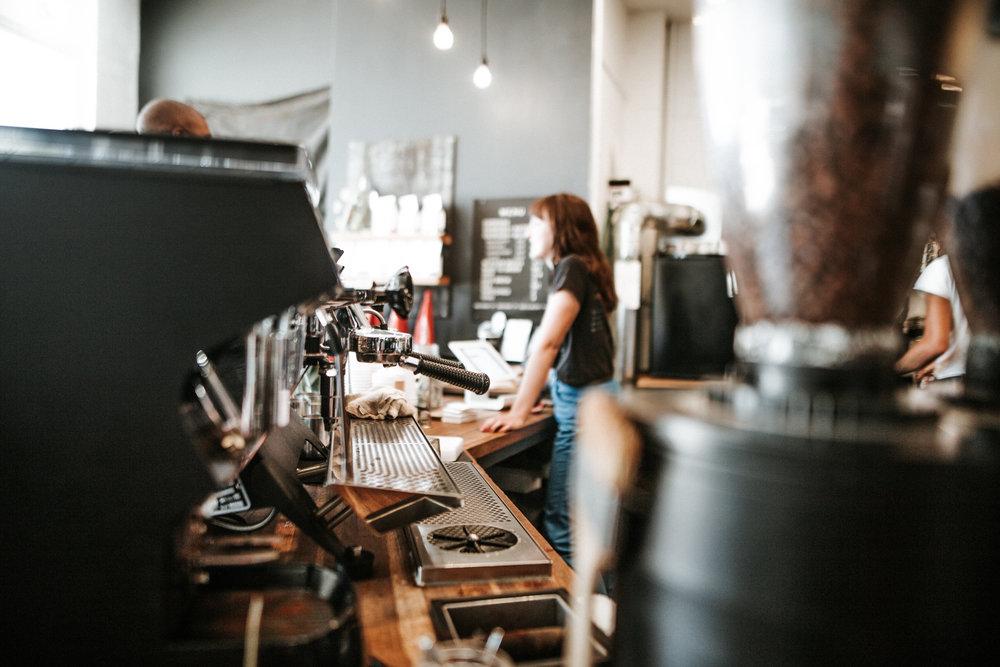 flattrackcoffee-2480.jpg