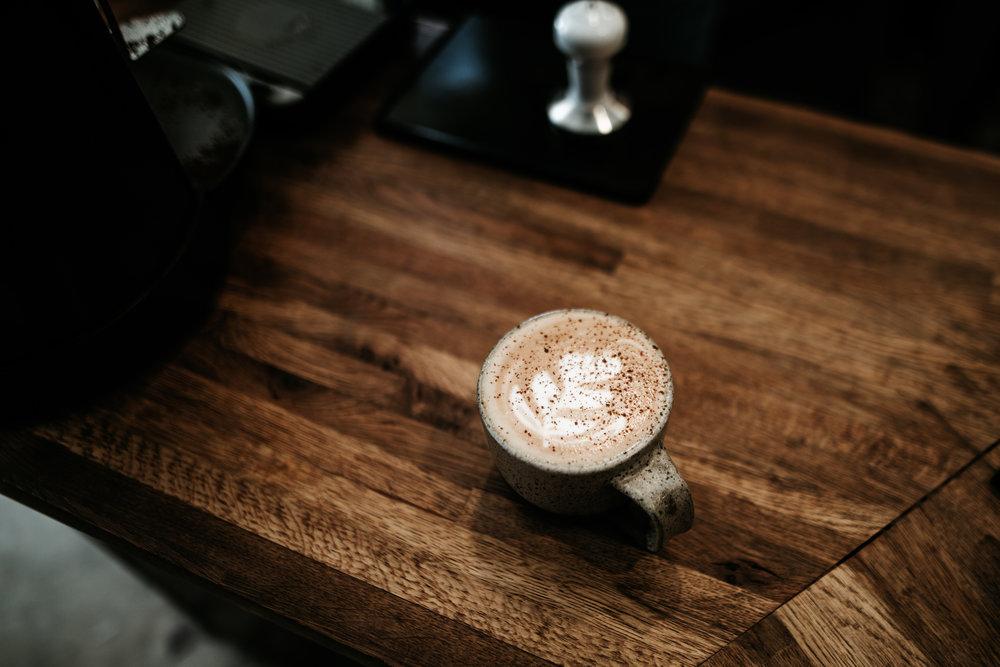 flattrackcoffee-2488.jpg
