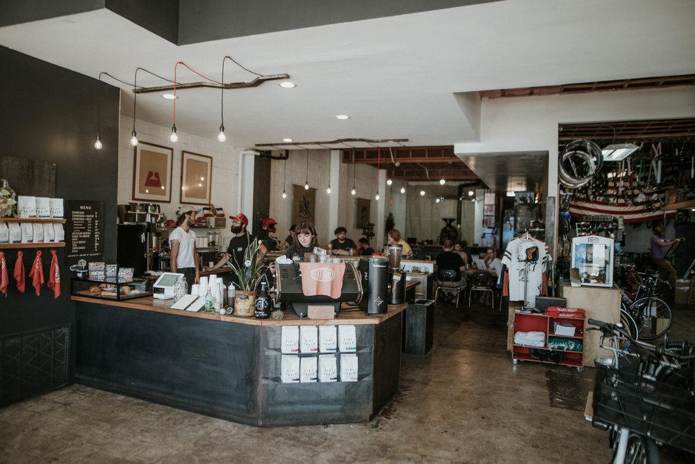 flattrackcoffee-2490.jpg
