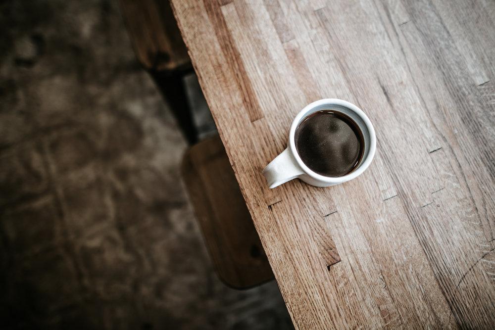 flattrackcoffee-2496.jpg