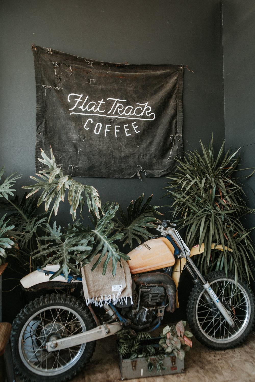 flattrackcoffee-2499.jpg