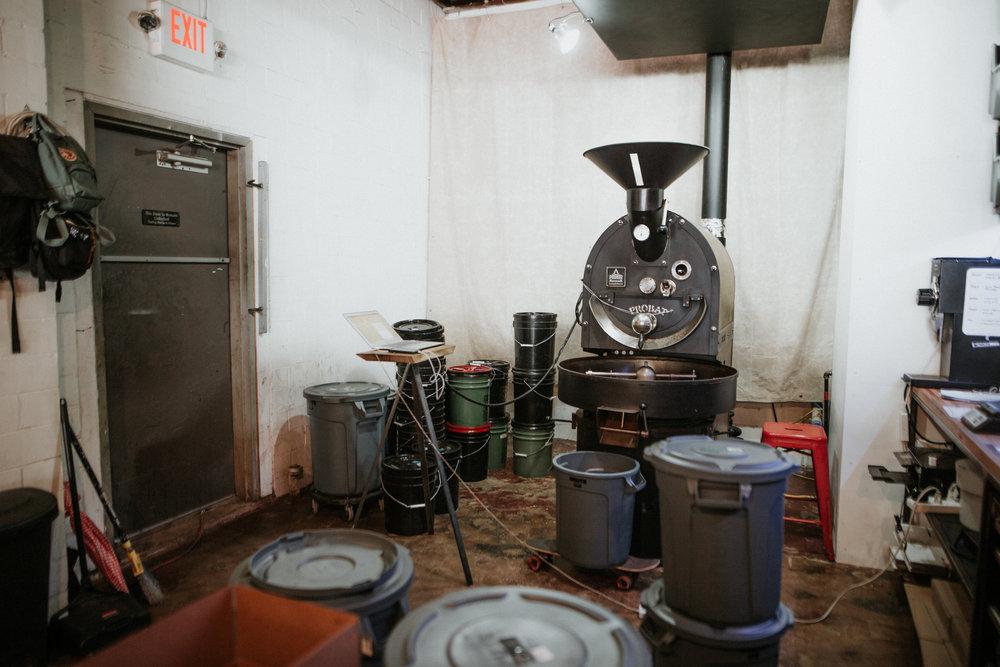 flattrackcoffee-2506.jpg