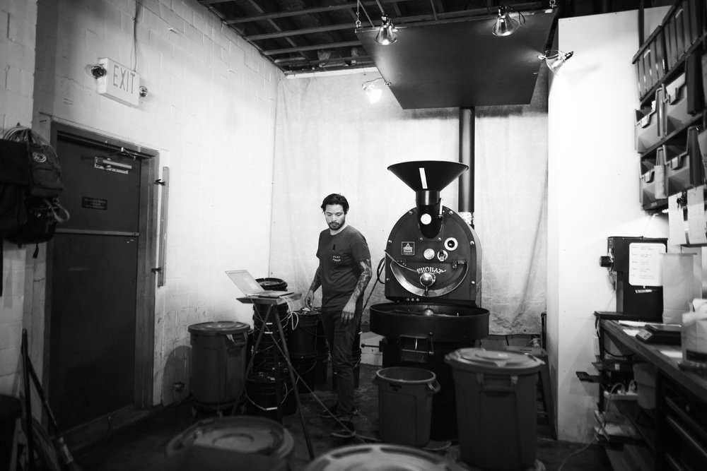flattrackcoffee-2517.jpg