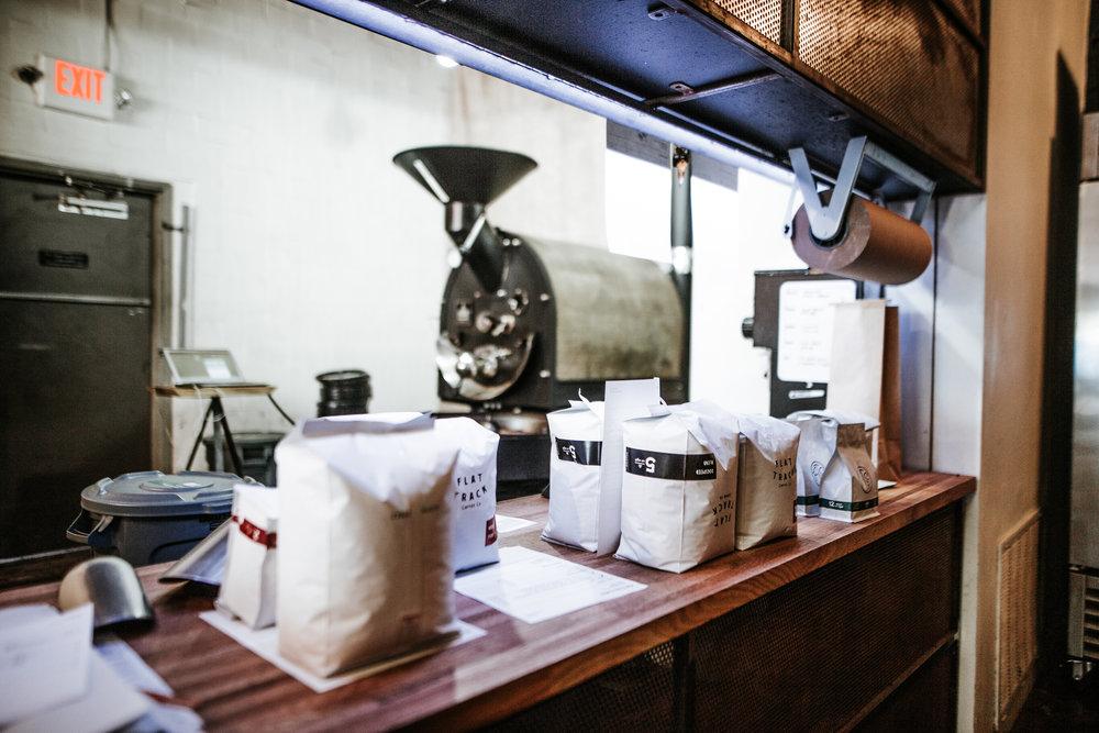 flattrackcoffee-2513.jpg