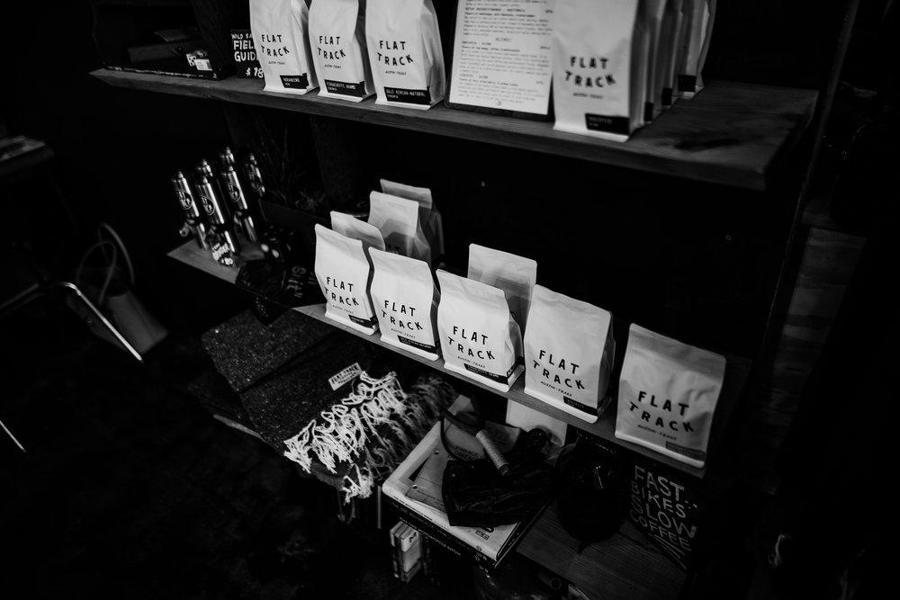 flattrackcoffee-2519.jpg