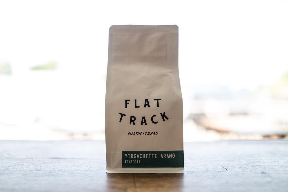 flattrackcoffee-2522.jpg