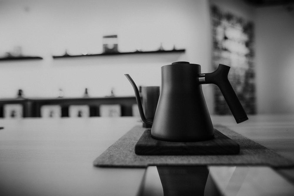 fellowcoffee-0880.jpg