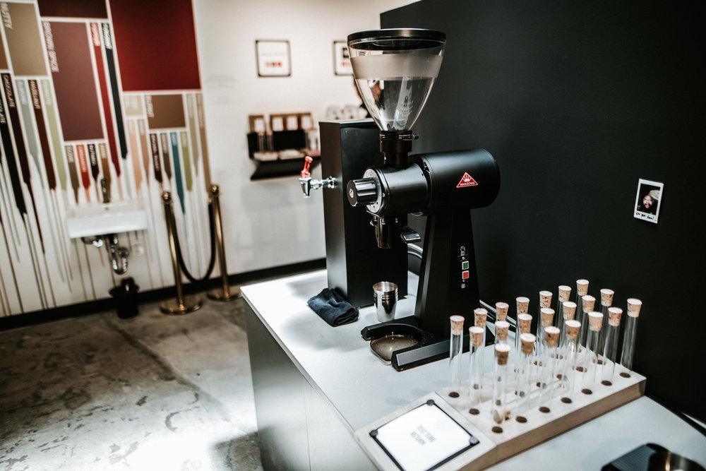 fellowcoffee-0894.jpg