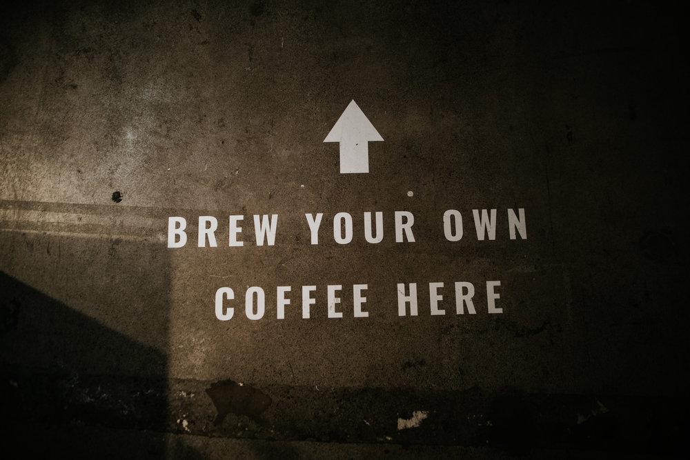fellowcoffee-0896.jpg