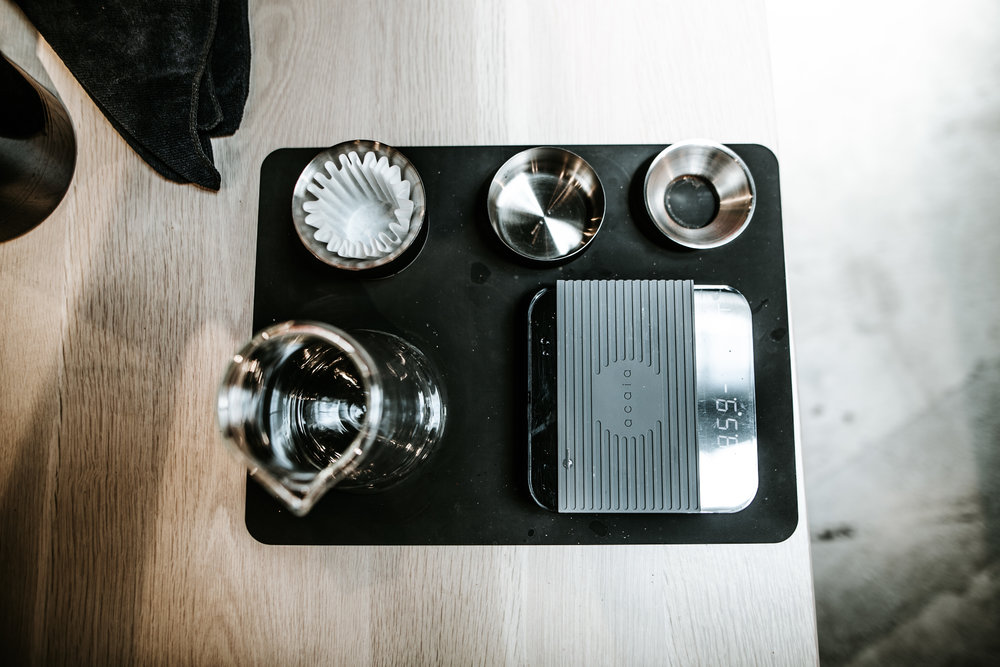 fellowcoffee-0900.jpg