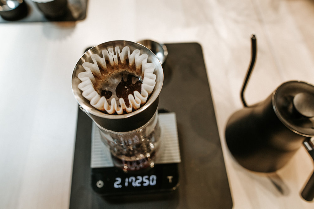 fellowcoffee-0911.jpg