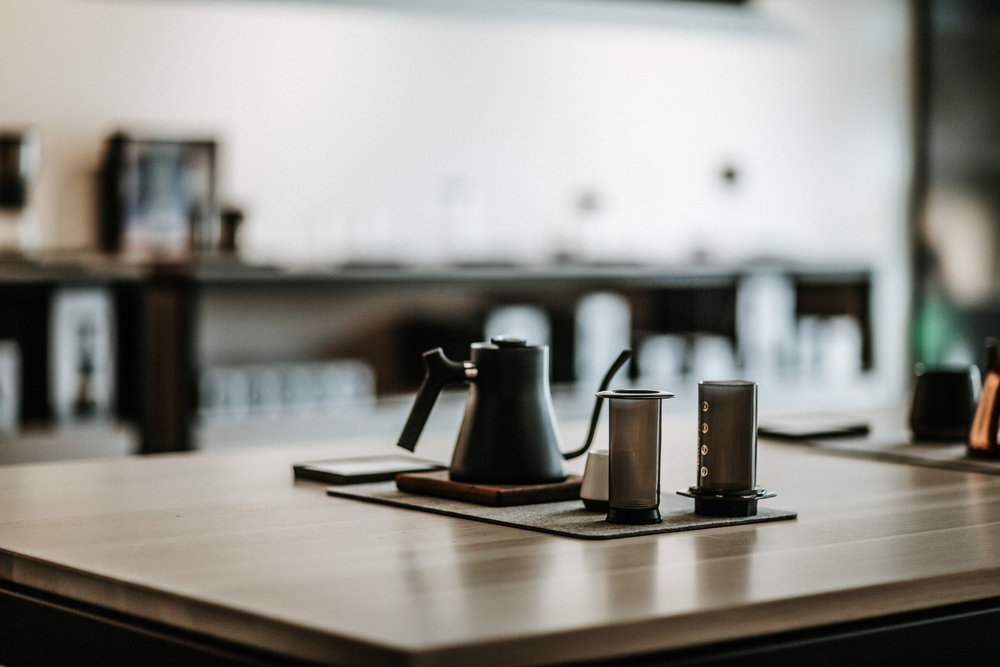 fellowcoffee-0915.jpg
