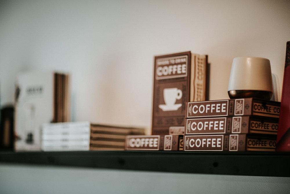 fellowcoffee-0920.jpg