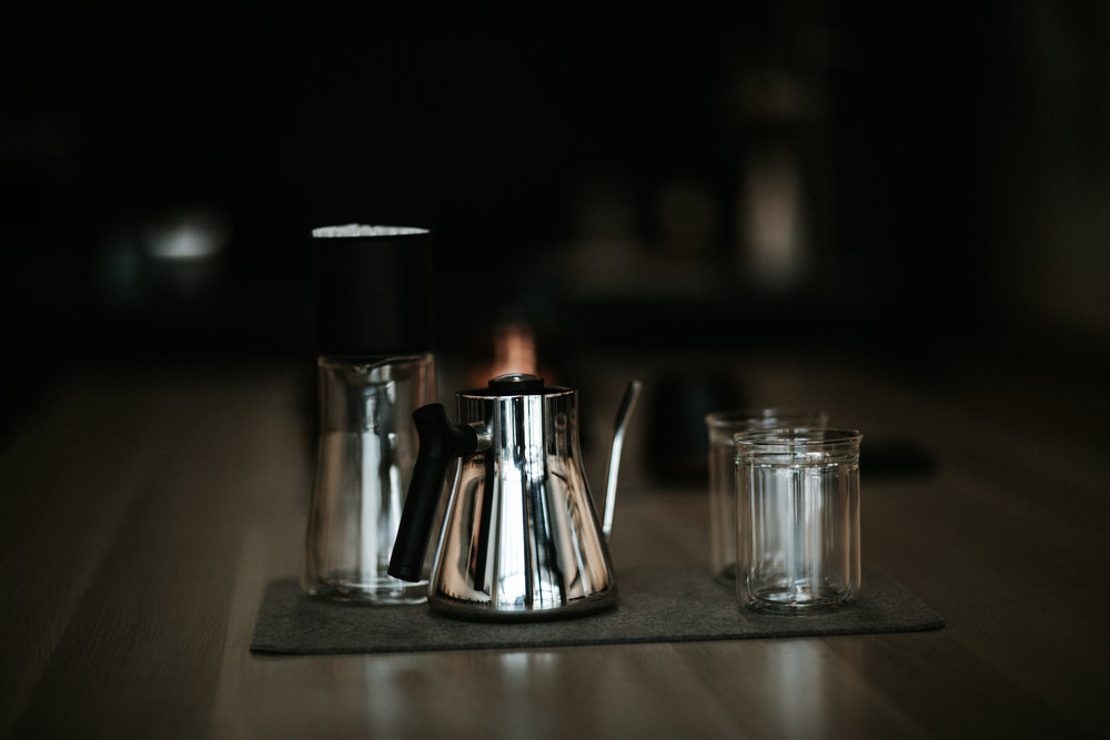 fellowcoffee-0922.jpg