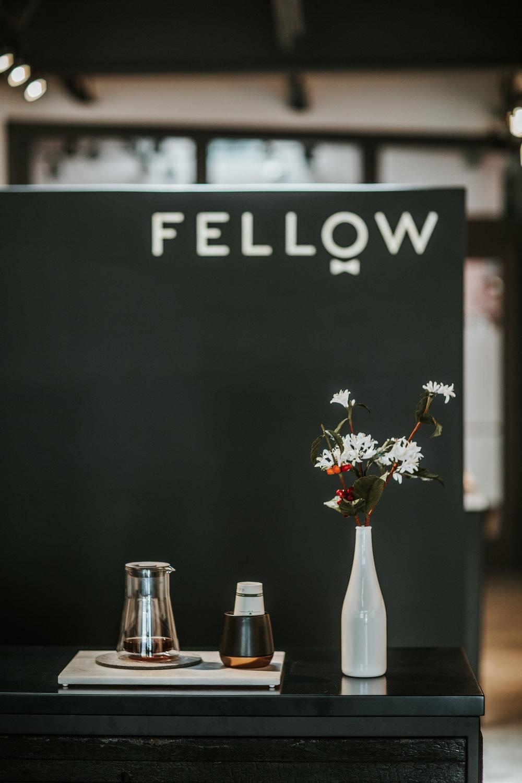 fellowcoffee-0927.jpg