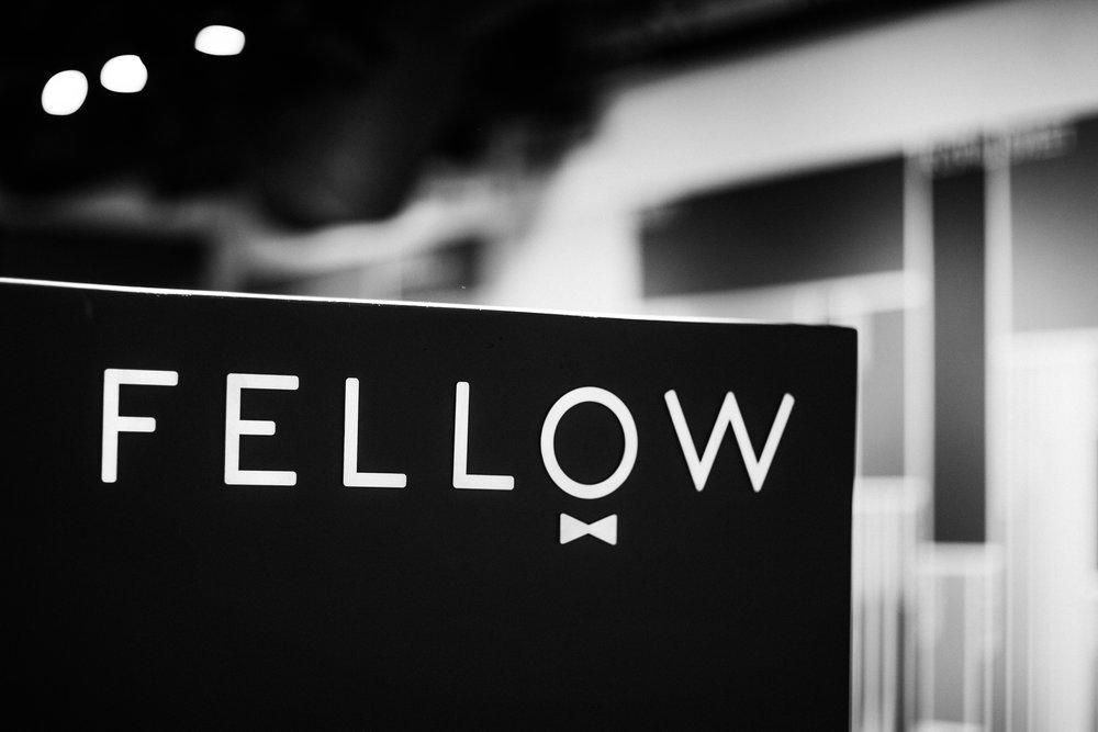 fellowcoffee-0923.jpg