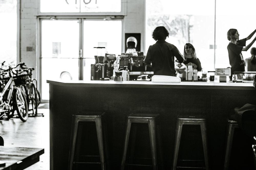 austincoffee-0781.jpg