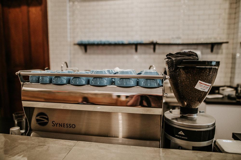 anelacecoffee-2875.jpg