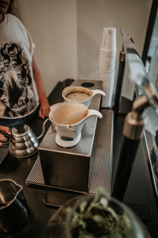 anelacecoffee-2880.jpg