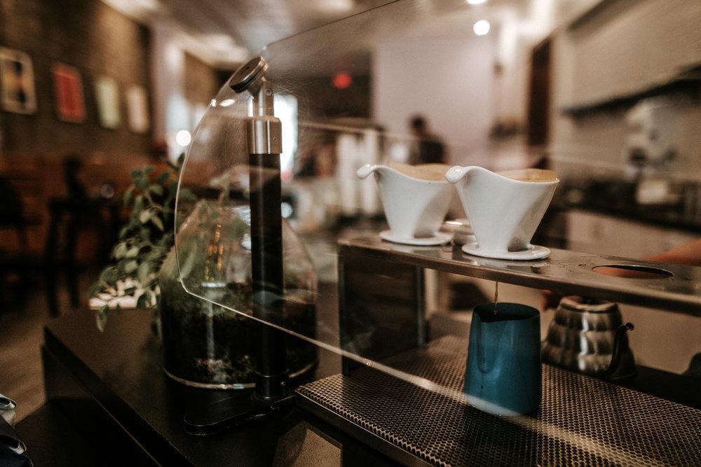 anelacecoffee-2882.jpg