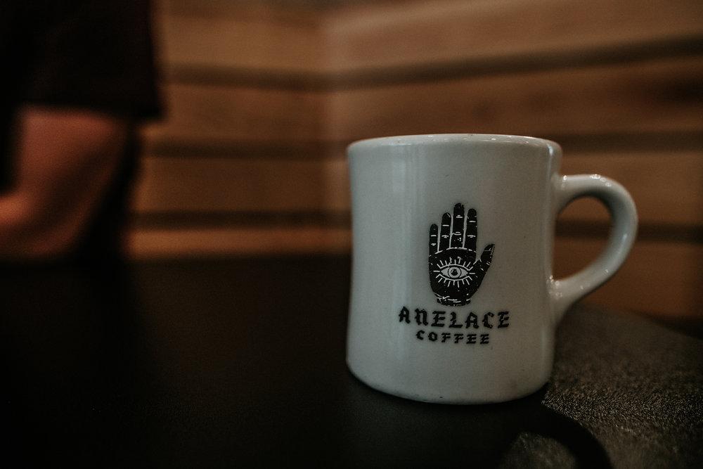 anelacecoffee-2891.jpg