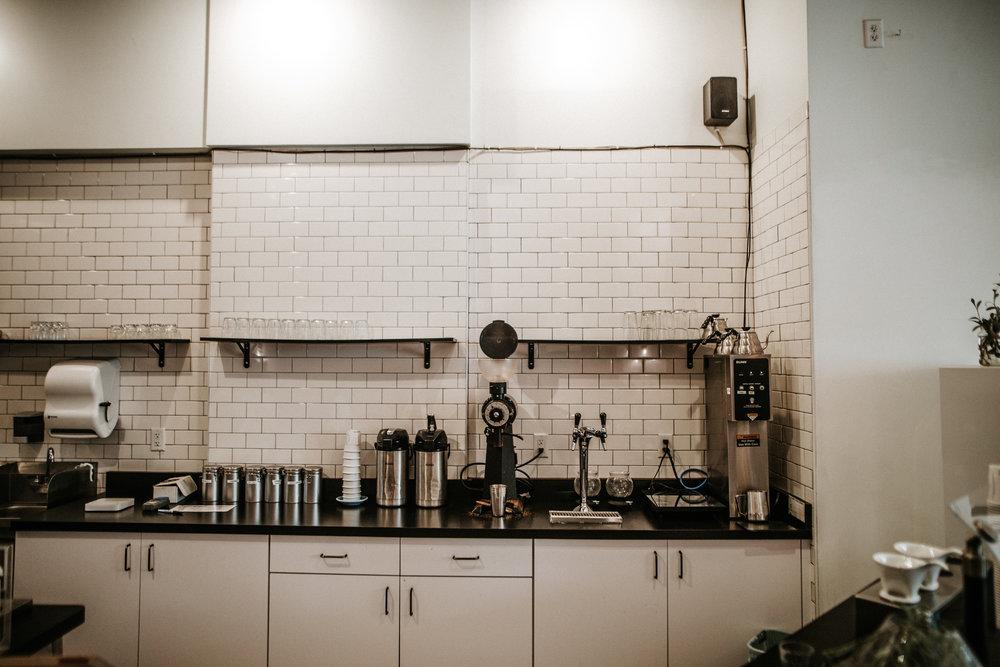 anelacecoffee-2923.jpg