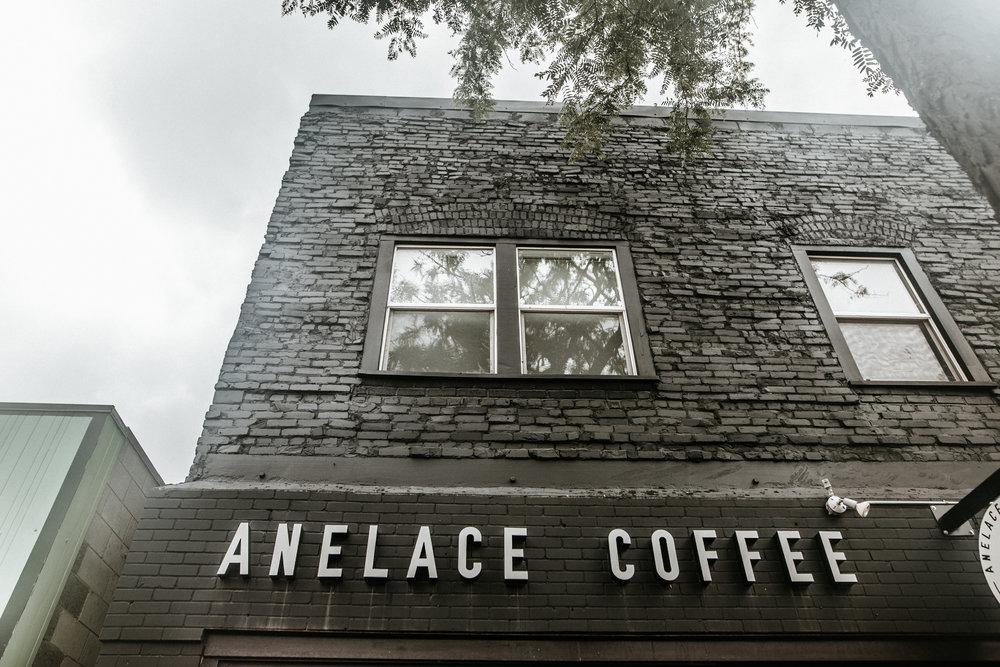 anelacecoffee-2930.jpg